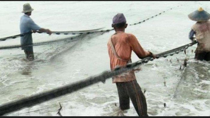 5 Nelayan Indonesia Dibebaskan Usai Terobos Perairan Malaysia