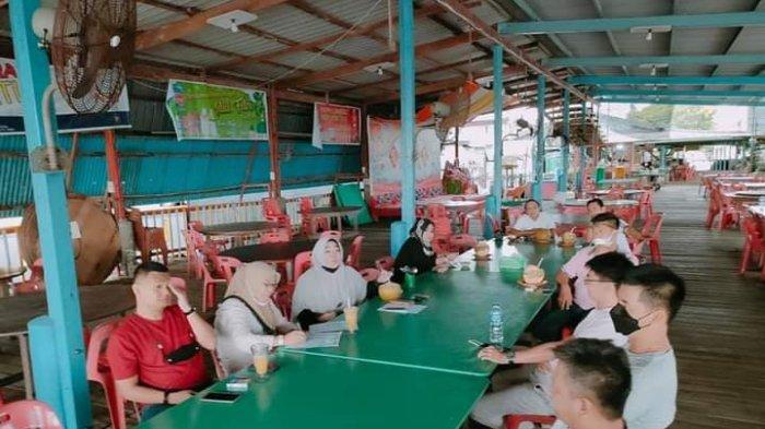 Nelayan Karimun Tolak PP 85 Tahun 2021, Nelayan Kecil Dipaksa Kerja Ekstra?