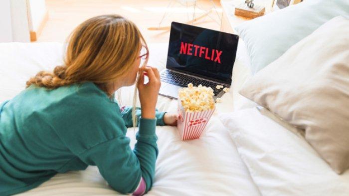 Selain Emily in Paris, Berikut Rekomendasi 5 Tayangan Romantis di Netflix untuk Akhir Pekan