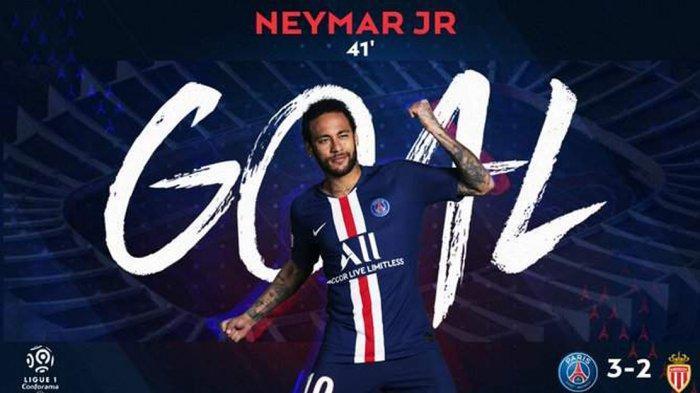 neymar-jr-mencetak-dua-gol-saat-psg-bertemu-as-monaco.jpg