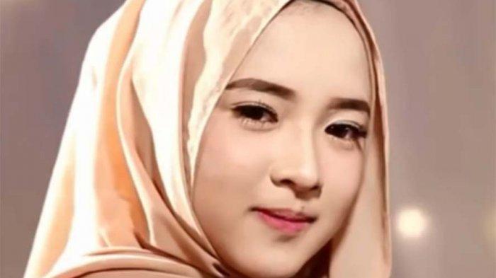 Nissa Sabyan Digosipkan Jadi Pelakor, Curhat Istri Ayus Sabyan Disorot Hingga Kabar Gugatan Cerai