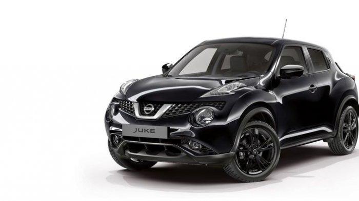 Harga Mobil Bekas Nissan Juke Semakin Bersahabat, Cek Daftar Lainnya di Sini