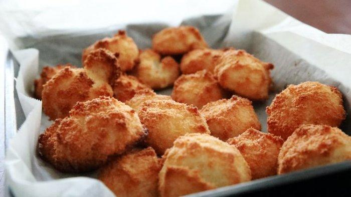 Rasa Gurih dan Lezat, Begini Cara Resep Nugget Ayam Tahu Sederhana