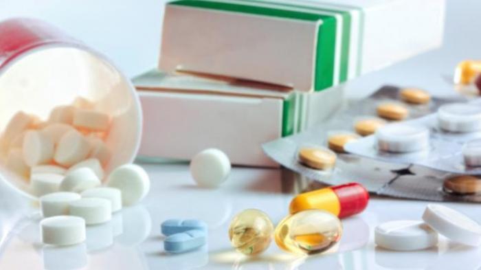 Ciri-ciri Obat Kedaluwarsa yang Tidak Boleh Dikonsumsi, Bisa Racuni Tubuh