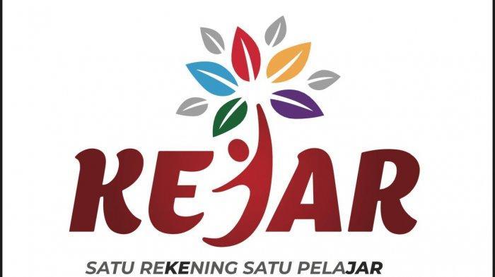 OJK bersama Kementerian/Lembaga terkait dan Industri Perbankan telah menginisiasi program Satu Rekening Satu Pelajar (KEJAR)