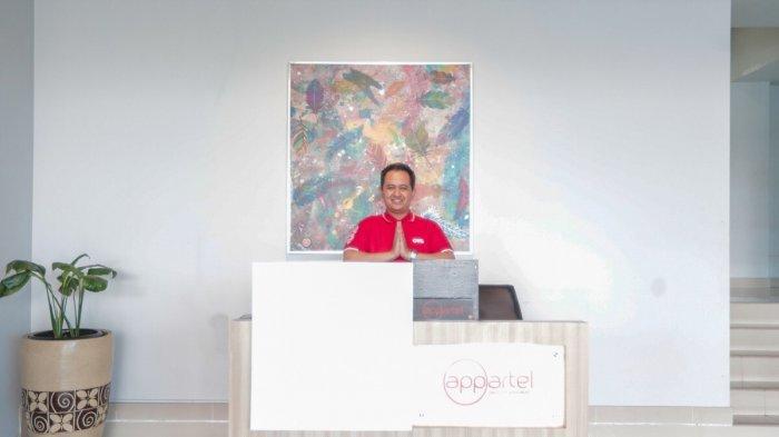 Rayakan Harbolnas, OYO Hotel & Homes Tawarkan Layanan Menginap Mulai Rp 99 Ribu