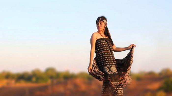 Ini 5 Alasan Utama Kenapa Harus Berwisata ke Kabupaten Sabu Raijua NTT