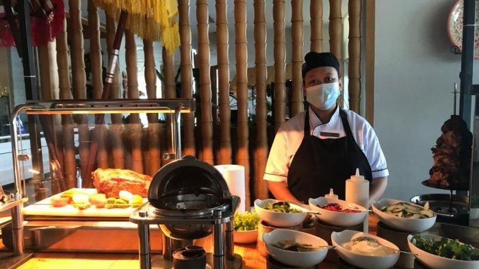 PROMO Ramadhan 2021 di Radisson Hotel Batam, Hadirkan Makanan Khas Indonesia