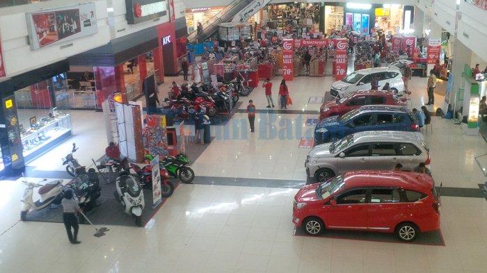 PPNBM Nol Persen, Ini 21 Mobil yang Bisa Menikmati Relaksasi Pajak