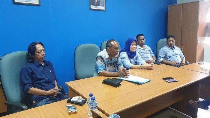 Senin (9/3) INI, DPD PAN Batam Buka Penjaringan Balon Wali Kota dan Wakil Walikota