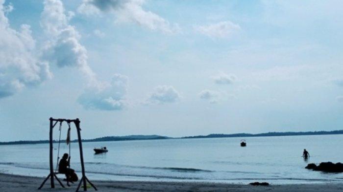 Utamakan Standar Protokol Kesehatan, Tempat Wisata di Pulau Galang Dibuka Untuk Pengunjung