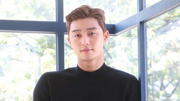 Park Seo Joon bakal jadi cast yoon's kitchen season 2