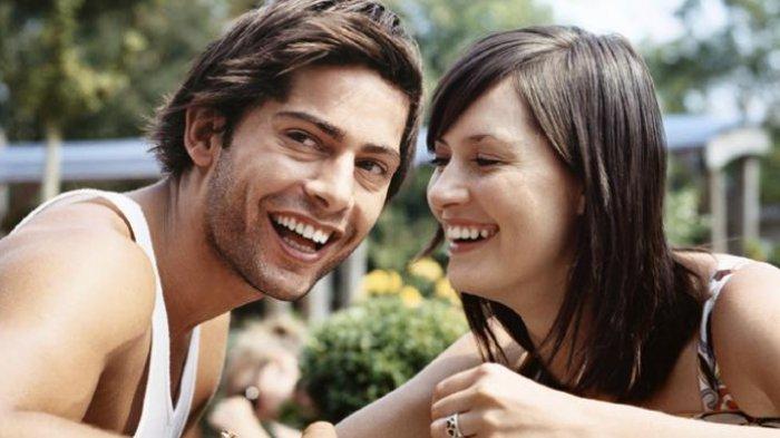 Tips Mengatur Keuangan Bersama Pasangan, Lakukan 3 Hal Ini