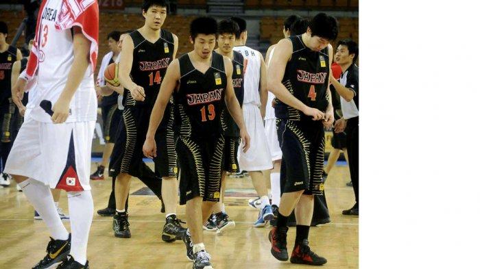 Gegara Sewa PSK, 4 Atlet Asian Games 2018 Jepang Dipulangkan. Ini Kata Presiden Olimpiade Asia