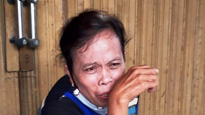 Curhat Penjual Simpang Barelang, 7 Tahun Rintis Usaha, Kini Dihantui Penggusuran