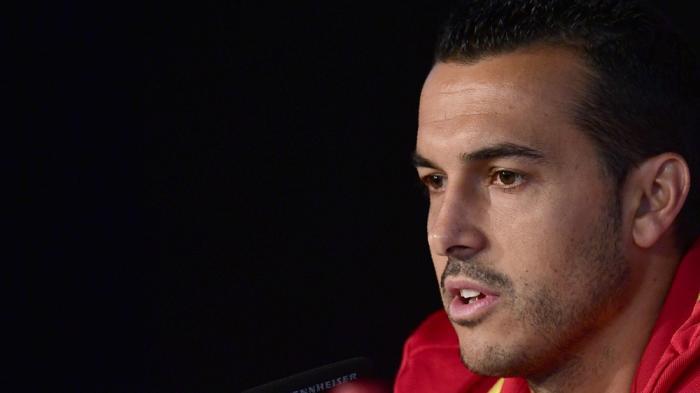 Kabar Pedro Tinggalkan Stamford Bridge Akhir Musim Dibantah, Chelsea: Ada Kesalahan Terjemahan