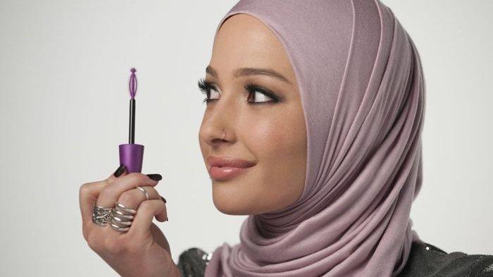 Sebelum Membeli, Simak Tips Jitu Memilih Maskara Berikut, Agar Cocok dengan Bulu Matamu