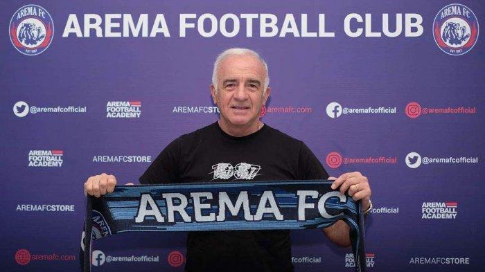pelatih-asal-argentina-mario-gomez-resmi-menjadi-pelatih-arema-fc.jpg