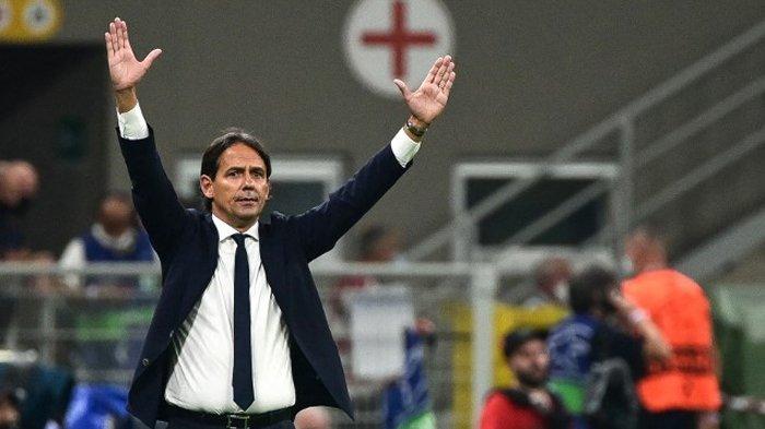 Jadwal Inter Milan vs Bologna di Liga Italia Malam Ini, Simak Juga Laga Seru Juventus vs AC Milan