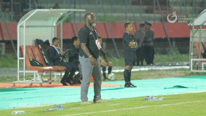 Tutup Peluang Persib Bandung Tampil di AFC, Persipura Jayapura Justru Fokus Hari Natal 2019