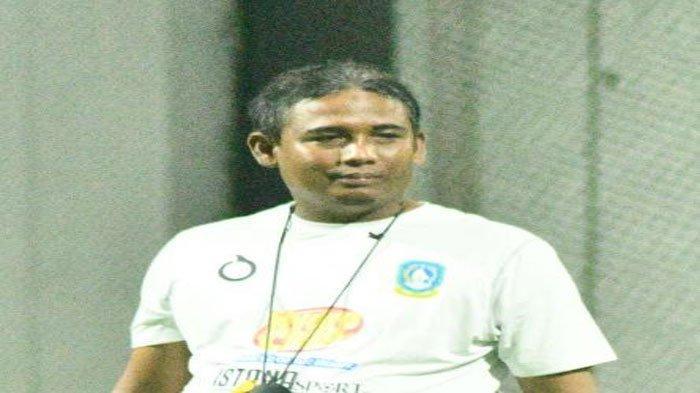 Berita PON XX Papua, Tim Futsal Kepri Optimis Lawan Tuan Rumah