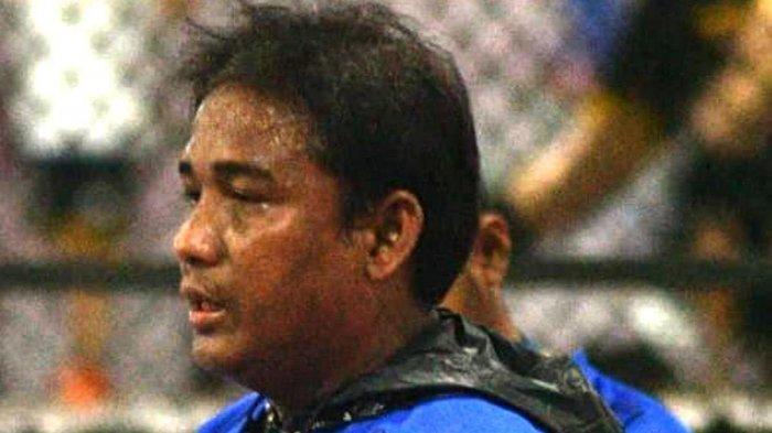 Latihan Futsal PON Kepri Berhenti Karena PPKM Darurat, Pelatih: Semua Rencana Berantakan