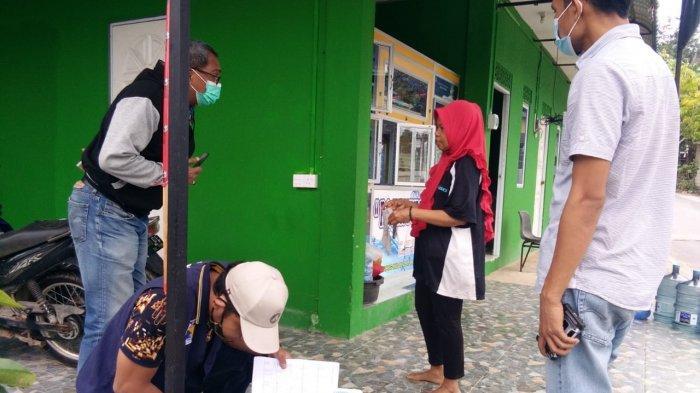Responsif Terhadap Keluhan Pelanggan, Jadi Komitmen Utama SPAM Batam