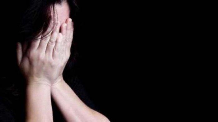 Pendeta Motroni Didakwa Lecehkan 2 Bocah Laki-laki, Ngaku Lakukan Misi FBI Usir Setan