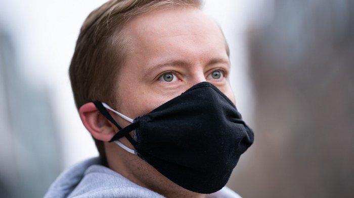 5 Kesalahan Memakai Masker yang Jarang Disadari, Virus Masih Bisa Tembus