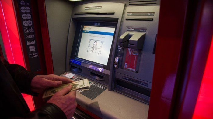 Pasutri di Palembang Jadi Korban Pembobolan ATM: Hubungi Call Center Palsu Hingga Tabungan Ludes