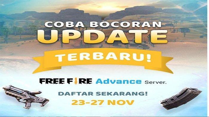 pendaftaran-advance-server-free-fire-resmi-dibuka-23-27-november-2019.jpg