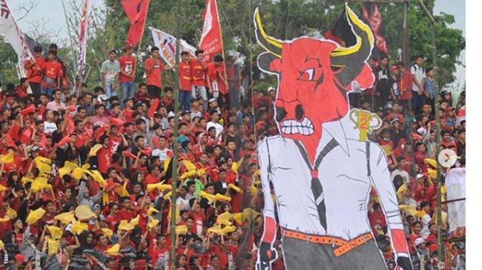Tinggalkan Persipura Jayapura Boas Pilih Gabung Semen Padang FC, Win Bernardino: Dia Sudah di Padang