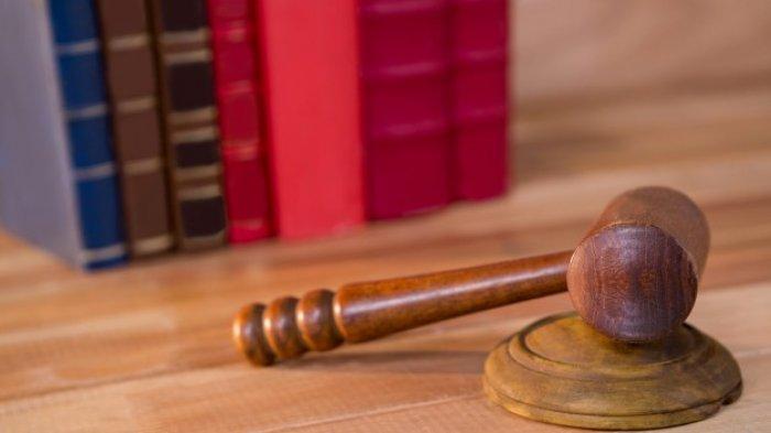Lebih Beruntung Dibanding Tuti Tursilawati, 8 TKW di Arab Saudi Ini Lolos dari Hukuman Pancung