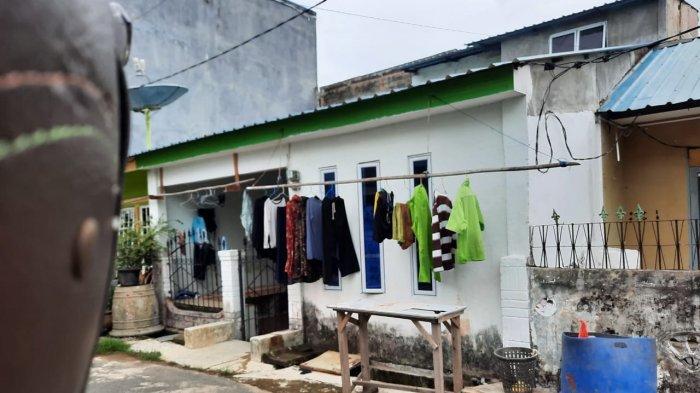 Penggerebekan Pasangan Sejenis di Batam, Warga Curiga Tingkah Kemayu Penghuni Kos