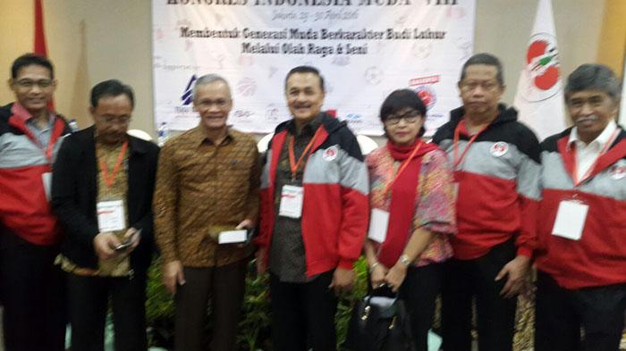 Indonesia Muda Gelar Kongres VIII di Jakarta - pengurus-indonesia-muda_20160501_153914.jpg
