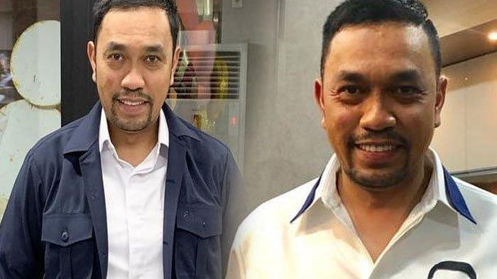 Tanggapan Warga Tanjung Priok Terkait Ditangkapnya 49 Orang Pemalak Oleh Polisi
