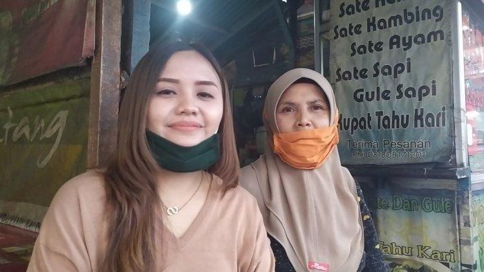 Idaman Pria! 5 Weton Wanita Pembawa Rezeki, Sosoknya Cocok Dijadikan Istri