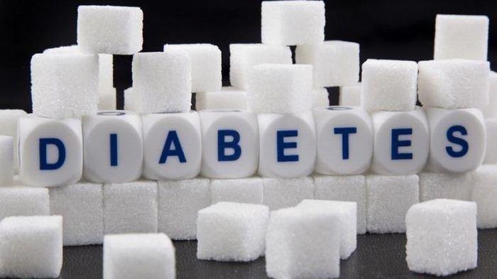 Sama-sama Penyakit Kronis, Kenali Beda Diabetes Tipe 1 dan Tipe 2