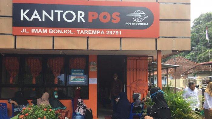 CATAT Pos Indonesia Buka Lowongan Kerja Bagi Lulusan D3 dan S1, Cek Syaratnya