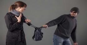 Kenalan di Diskotek, Wanita Ini Malah Dirampok. Polisi Tembak Kaki Jefri