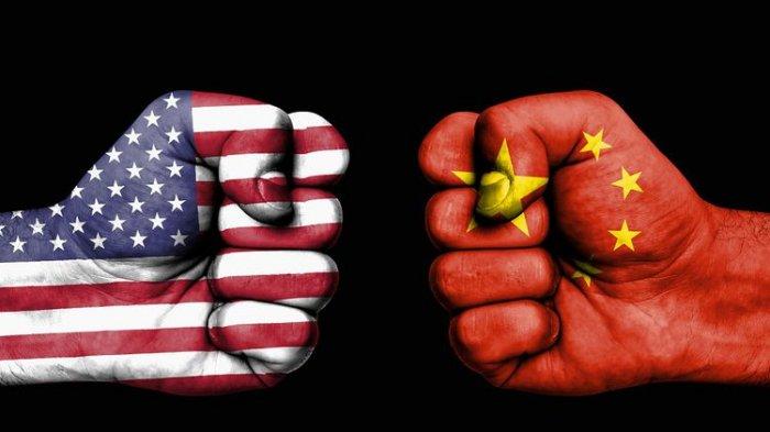 Meski Ada Perang Dagang, Belanja Online di China Terus Tumbuh