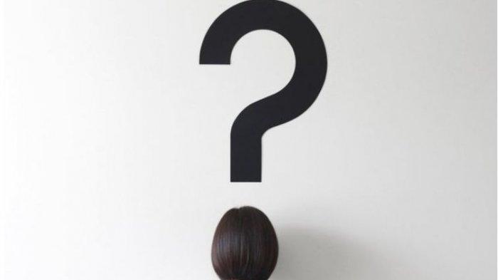 Mengenal 'Lethologica', Fenomena Psikologi Dimana Kamu Sulit Mengingat Suatu 'Kata' Saat Berbicara