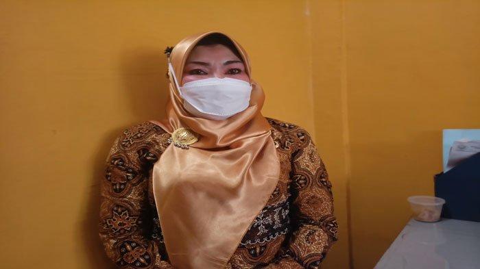 Pernikahan Dini Banyak di Karimun, Pemkab: Kami Hanya Pendampingan