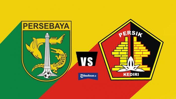 Hasil dan Klasemen Grup A Piala Gubernur Jatim 2020 Setelah Persebaya Menang, Madura United Seri