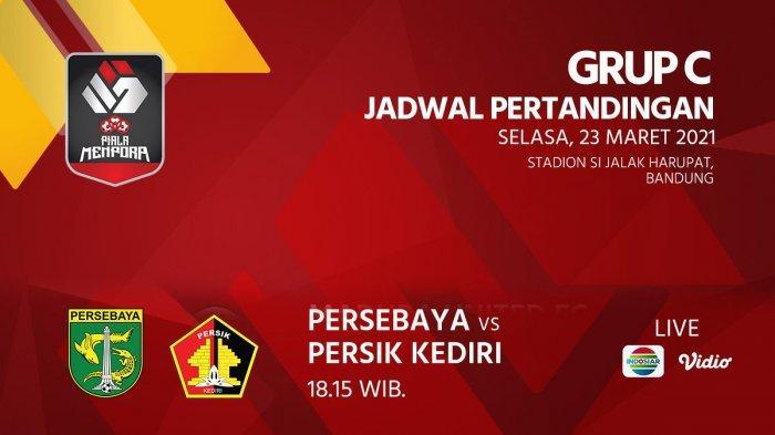 Persebaya vs Persik Kediri Live Indosiar 18.15 WIB, Rachmat Irianto: Laga Pertama Selalu Sulit