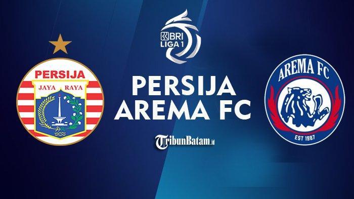 Jersey Ketiga Arema FC Hitam dan Emas, Dilaunching Jelang Carlos Fortes cs Lawan Persija?