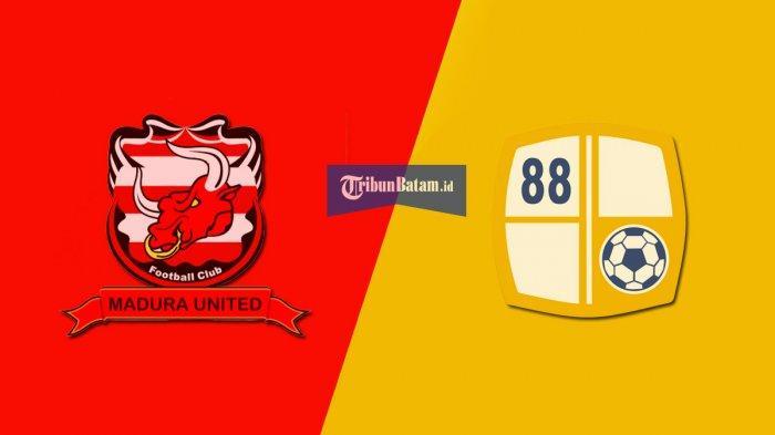 HARI Ini Kick Off Perdana Liga1 2020, Cek Jadwal Persebaya vs Persik, Madura United vs Barito Putera