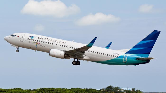 Info Lengkap Syarat dan Harga Tiket Pesawat Batam-Jakarta Terbang 19 September 2021