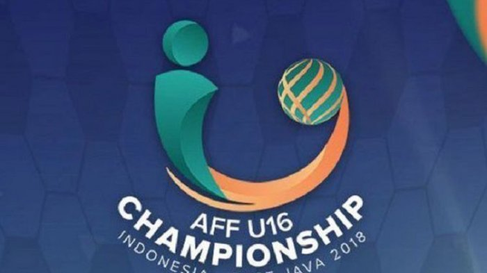 Hasil Babak I Piala AFF U16 Malaysia 1-0 Laos. Malaysia vs Indonesia di Semifinal?