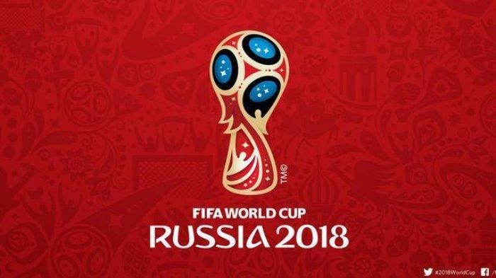 Final Piala Dunia 2018. Babak 2. Dua Gol Perancis Dibalas 1 Gol Kroasia. Perancis 4:2 Kroasia